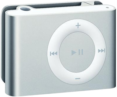 sync your ipod shuffle with linux wiredrevolution com rh wiredrevolution com apple ipod model a1204 manual apple ipod model a1204 manual